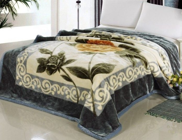 flannel flflannel fleece blanket manufacturers