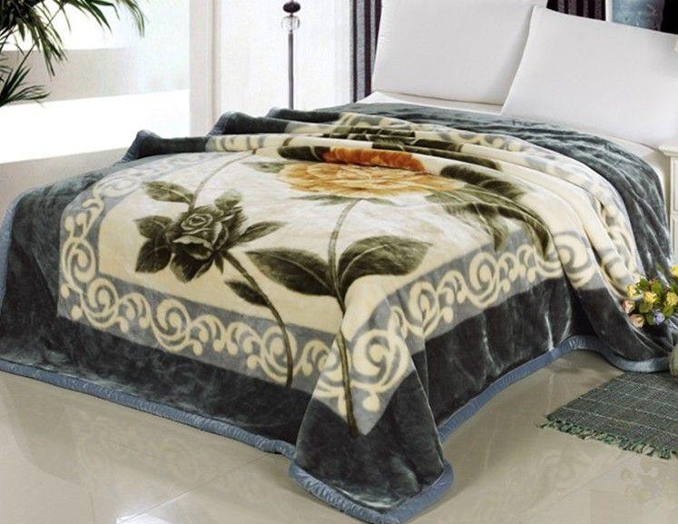 flannel flflannel fleece blanket manufacturers