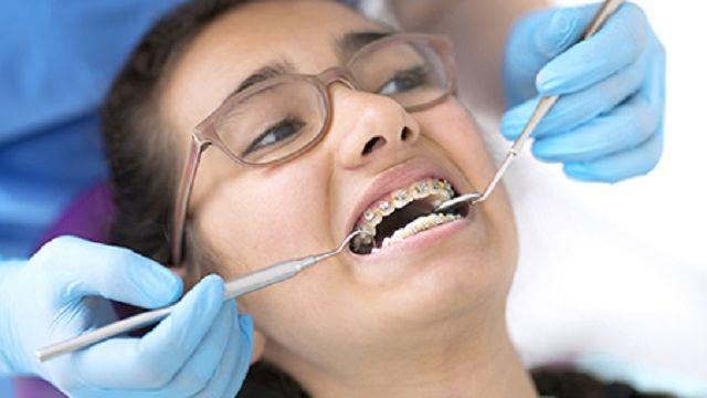 oral surgeon Summerville sc