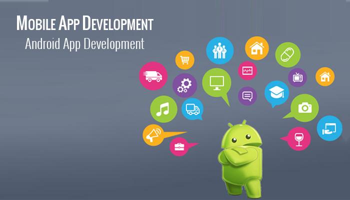 Application Developer (desarrollador de aplicaciones)