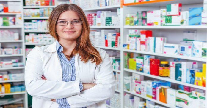 latest Pharmacist Jobs in Texas