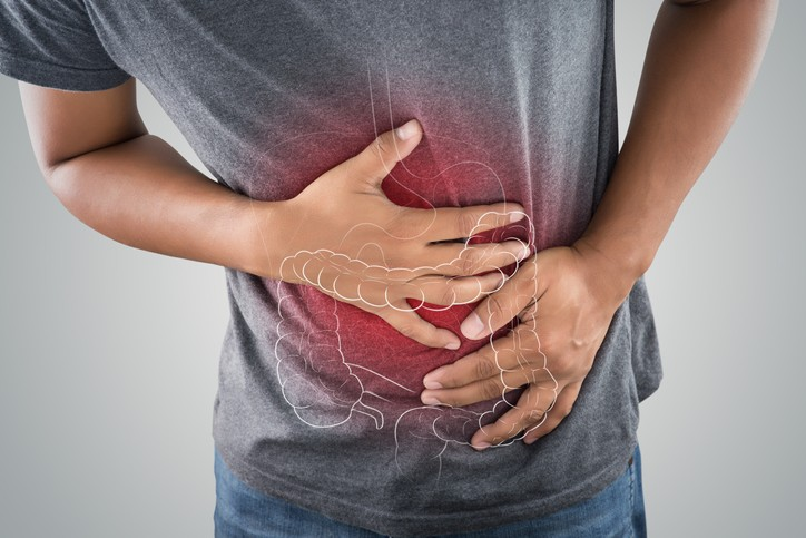 Probiotics, Healthcare, Genmedicare