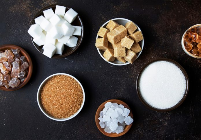 Healthcare, Sugar, Good for health, affect your body, types of sugar, health and fitness, Genmedicare