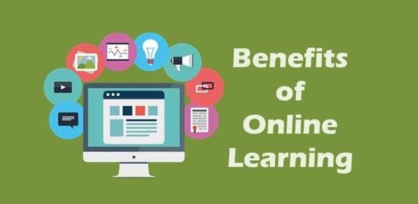 Medical Course Online