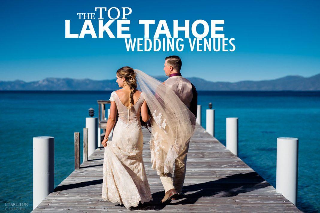 lake tahoe wedding packages