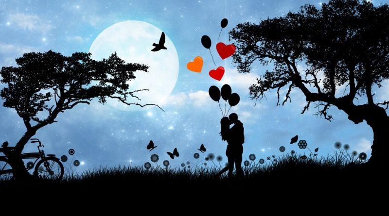 Love Spell Works Immediately
