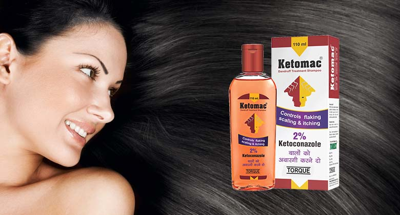 best shampoo for oily scalp and dandruff