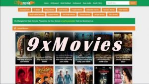 9xmovies-2021-–-will-you-go-to-lockup-for-downloading-a-movie-from-this-website