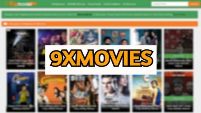 9xmovies-2021-–-will-you-go-to-lockup-for-downloading-a-movie-from-this-website2