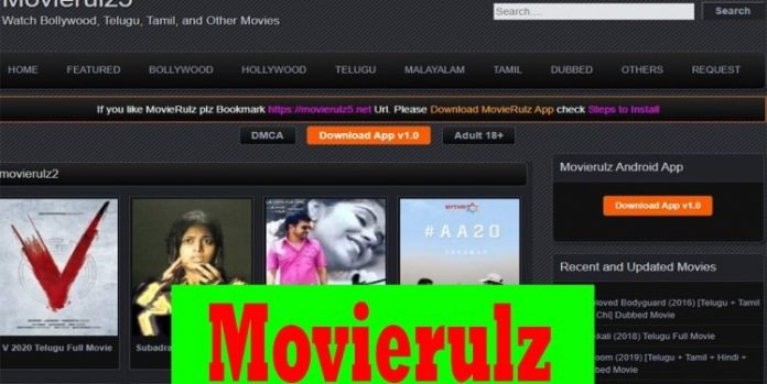 Movierulz4-2021-Everything-to-Know-About-Movierulz4-Watching-and-Downloading-Online-Pirated-Website-748x375