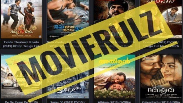 Movierulz4-Bollywood-Hollywood-Telugu-Movies-Download-Pirated-Site-Movierulz
