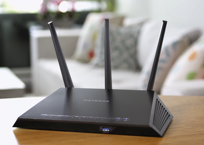 Fixed: Netgear Router Keeps Asking For Password