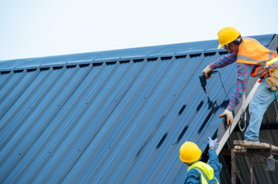 Things To Know About Residential Roofing