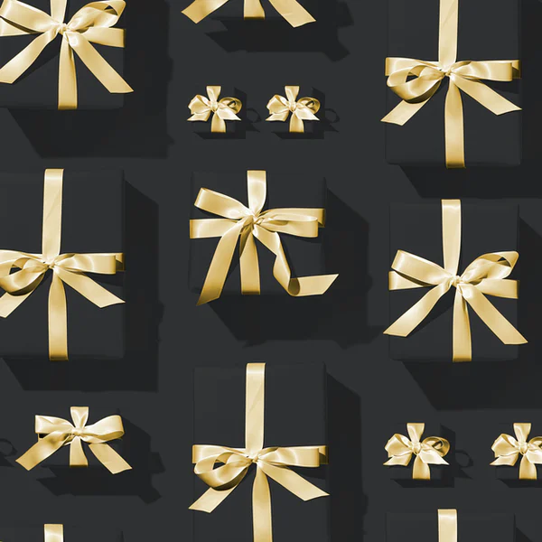 Things to consider before opting for the right gift
