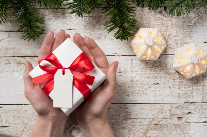 Top Unique and Affordable Gifts