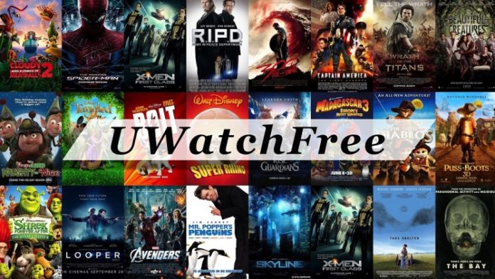 UWatchfree-Online-Website-What-Are-The-Benefits-Of-Watching-And-Downloading-Movies