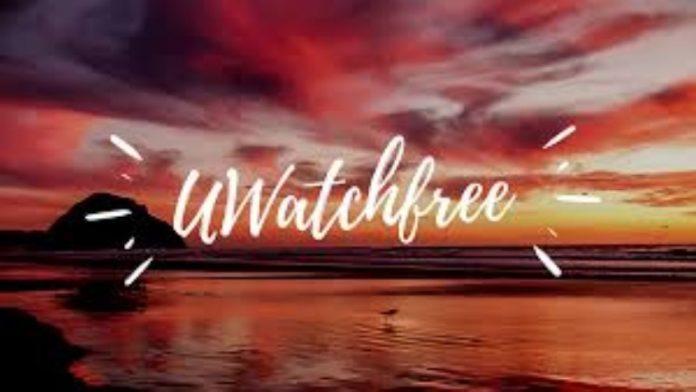 Uwatchfree site