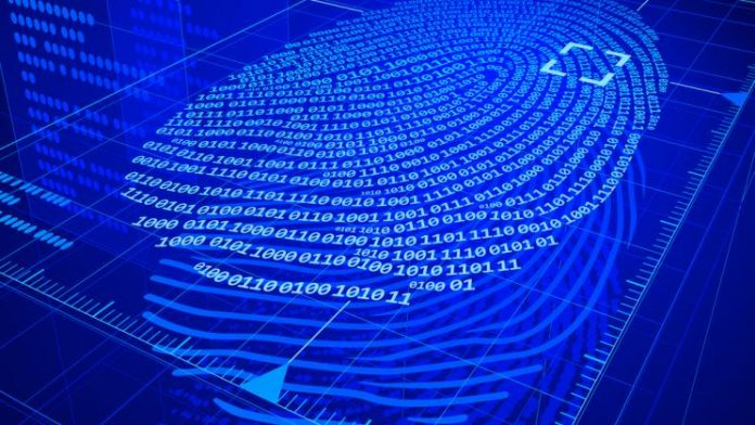 biometric software companies