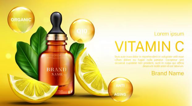 5 Best Vitamin C Serum In India 2021