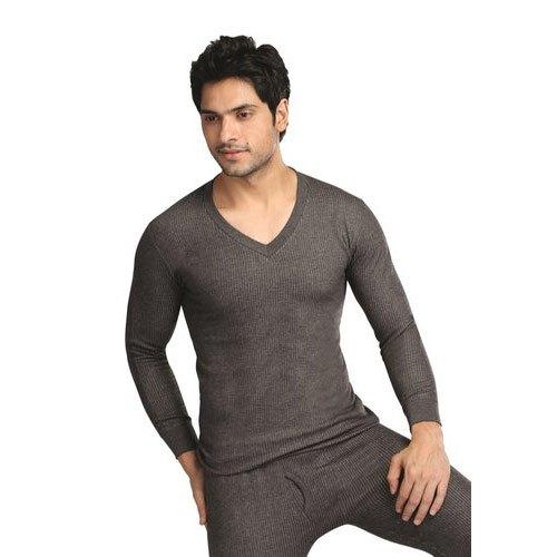 woolen inner wear online