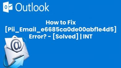 https://gigstergo.com/pii_email_37f47c404649338129d6-error-ms-outlook-solution/