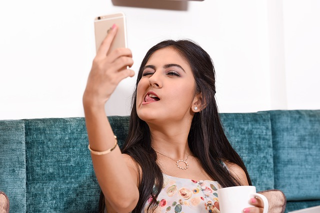 How to Use Tinder Video Chat