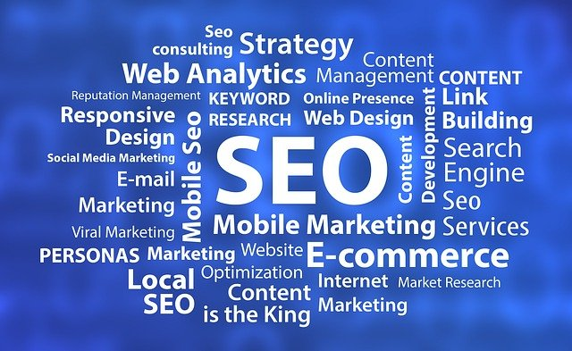 cheap monthly seo plan