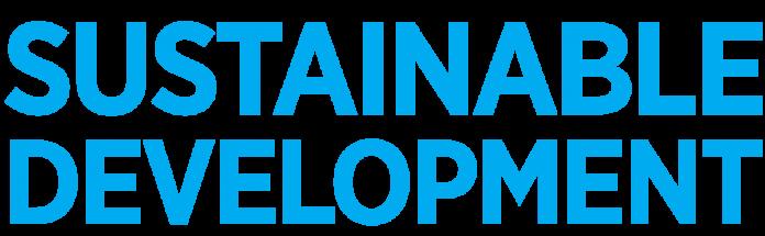 Sustainable Development Practices