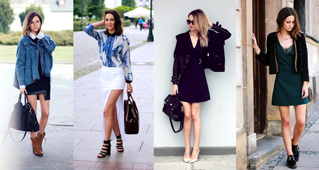 prominent summer trends