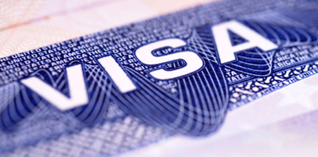 What Changes Hits The Temporary Graduate Visa Subclass 485 In 2021?