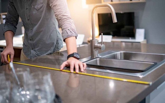 What you need to know about granite countertops cost?