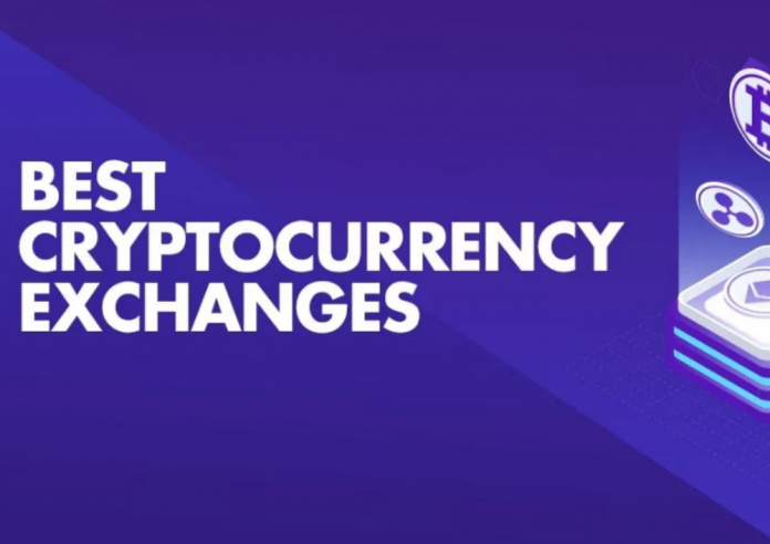 What Is the Best Instant Cryptocurrency Exchange