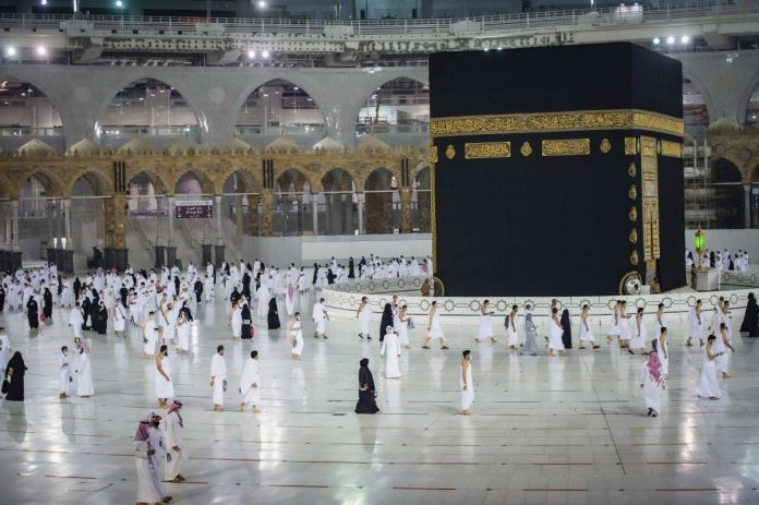 Why Use an Expensive Travel Agency to Get the Best Hajj Packages?