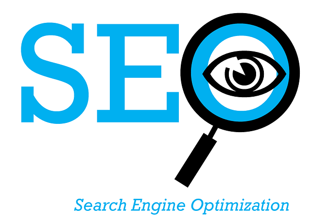 seo price packages