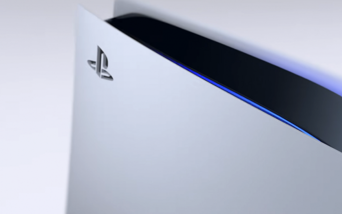 target-ps5-restock-date-and-time-announced-how-to-get-the-sony-console-online