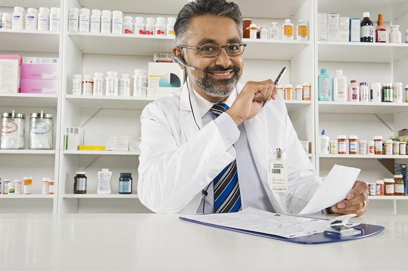diagnostic medical supplies online order usa