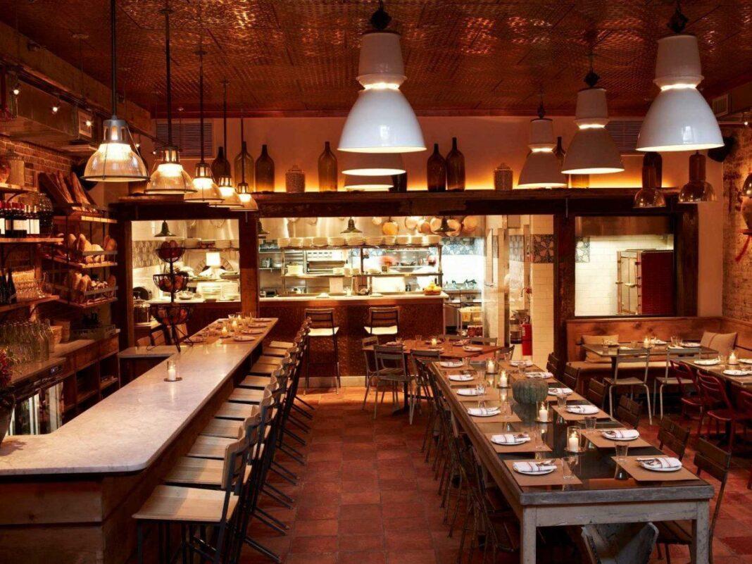 Best Italian Food Melbourne
