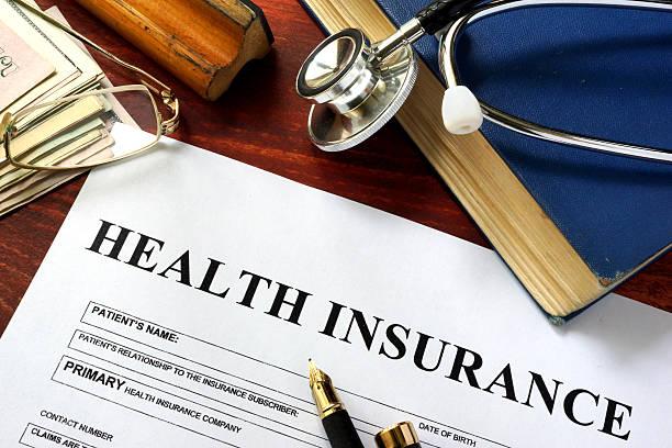 best health insurance Miami